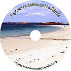 Hypnotherapy CD Supreme Relaxation & Confidence by Normalene Darrien, Inner Kalm